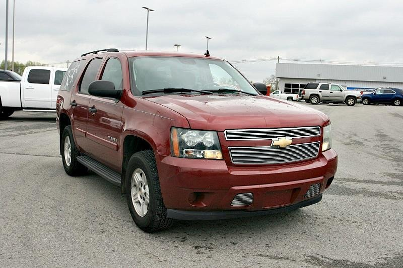ls ga chevrolet tahoe flamingo auto in norcross sales veh suv